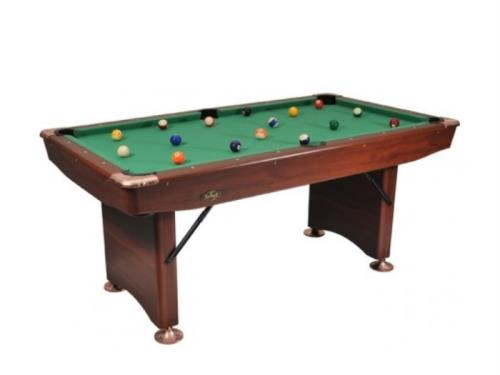 Table-billard.jpg